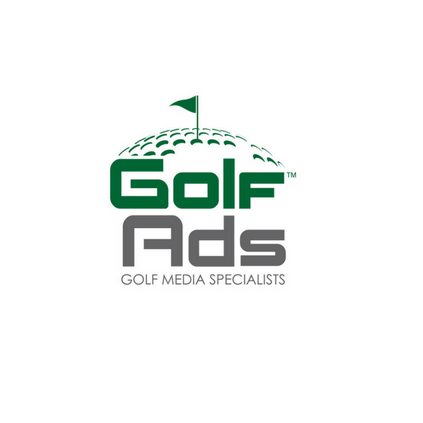 Golf Ads : Golf Ads™ celebrates 20 years in golf media business